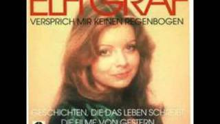 Elfi Graf - Kneipe Rein - Kneipe Raus  1976