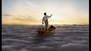 Pink Video - Song List - The Endless River by Pink Floyd