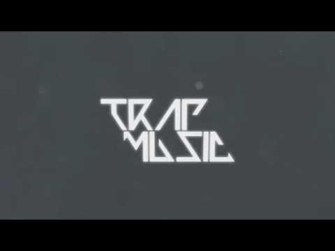 TRAP ► BIOJECT - Frankenstein