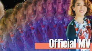 """J.Arie  """"Sir balance"""" Official Music Video"""