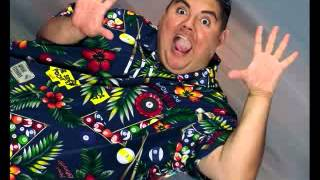 Gabriel Iglesias - My Friend The Fool