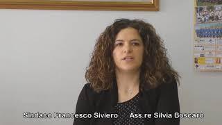 AMM.TAGLIO DI PO : COMUNICATO DEL 16 MARZO 2020  EMERGENZA CORONAVIRUS
