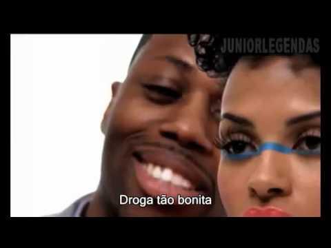 Akon   Beautiful ft Colby ODonis  Kardinal Offishall Music Video...