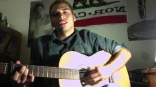 Glenn Yarbrough - You Know My Name