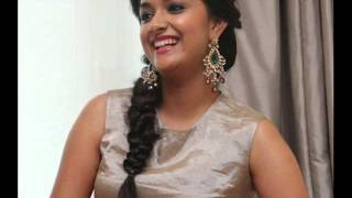 Keerthi Suresh dropped from Kavalai vendaam movie