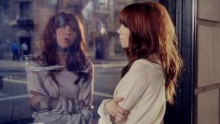 Watch Carly Rae Jepsen Part Of Your World video