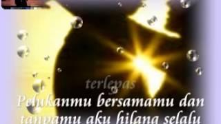 Permintaan Hati - Letto ~ Lirik~