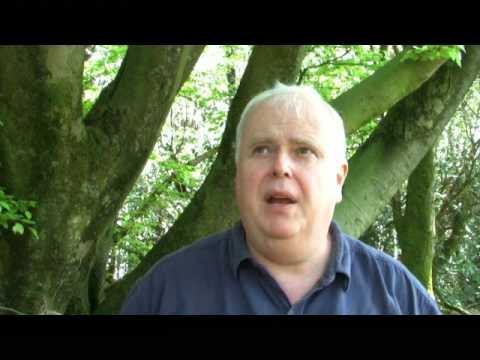 Wicked David Cameron - More anti-God evil