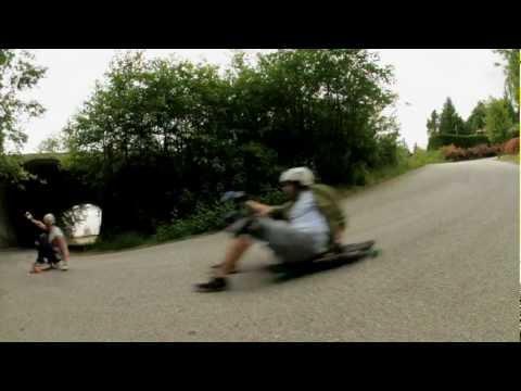 Rayne Team Rider: Robin Sandberg