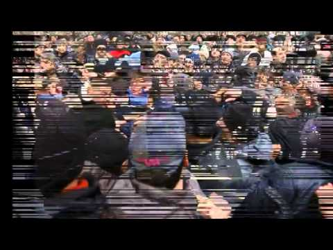 Rival groups clash in Ukraines Crimea, 20 injured - 27 February 2014