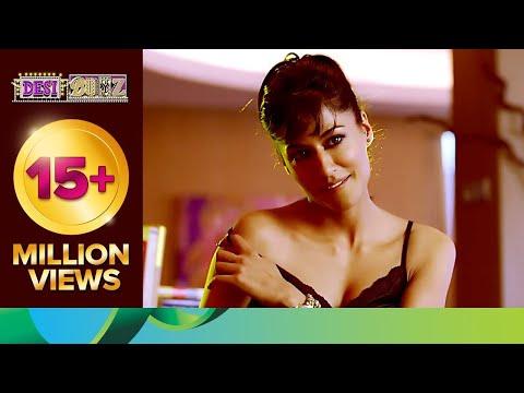 Studies with Akshay & Chitrangada | Desi Boyz | Movie Scene thumbnail