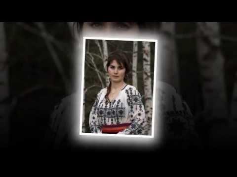 Carmen Blejan Voinici multi, de peste vale