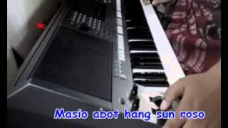 download lagu Kelangan Karaoke Yamaha Psr gratis