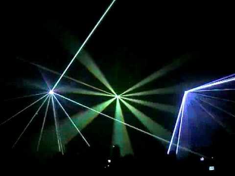 Sinderella (disconet Remixvid) - Betty Wright video