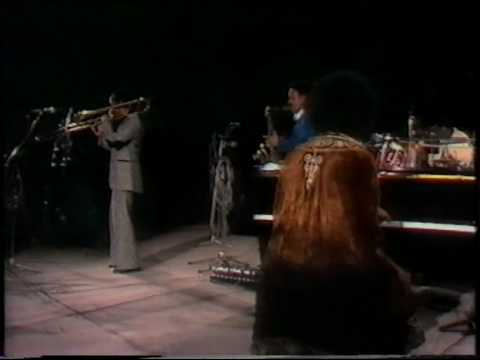 Gene Connors - Preachers Blues