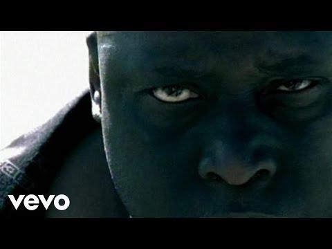 Jadakiss - Can't Stop Me