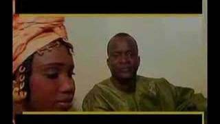 Demba Ndiaye Ndillaan: Jey Baaba