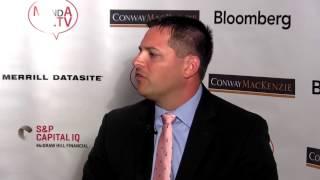 MandA.TV: Anthony Polazzi - Sun Capital Partners
