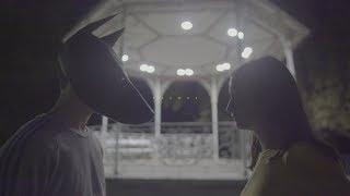 Zala Kralj & Gašper Šantl - Valovi (Official Video)