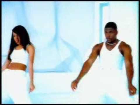 aaliyah- ciara song  promise