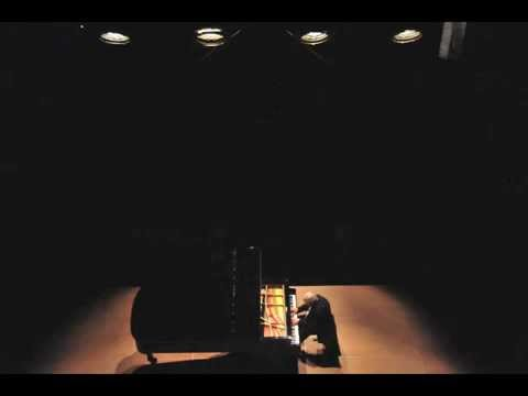 Шуберт Франц - Sonaten D.784 Sonata a-moll