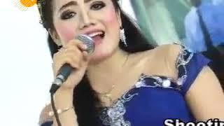 Kelangan ♪ Voc  Erin Kusuma ~ SUPRA NADA