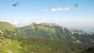 Z cyklu Polskie Góry - Tatry