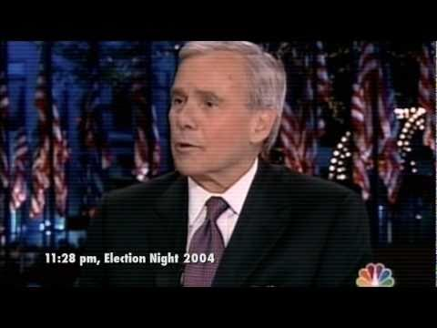 Uncounted: The New Math of American Elections (Full Length)