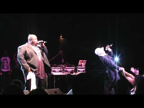 Sisqo live On Stage With Dru Hill At The Dfw Diva Awards 2012 Featuring The R&b 90's Mixtape Tour video