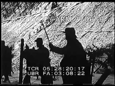 WWI Segments 220659-07