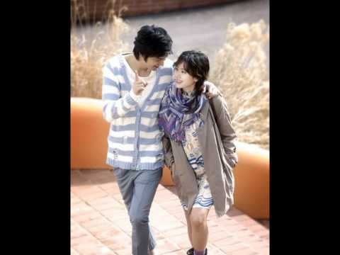 Personal Preference Ost(depression Of The Director).wmv video