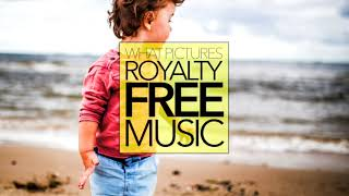 CHILDREN'S MUSIC Happy Kids Song Instrumental ROYALTY FREE Content No Copyright | MR TURTLE