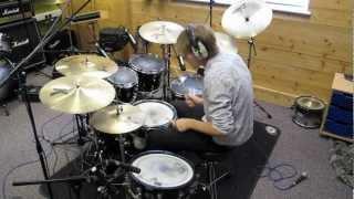 Watch Tom Vek Cover video