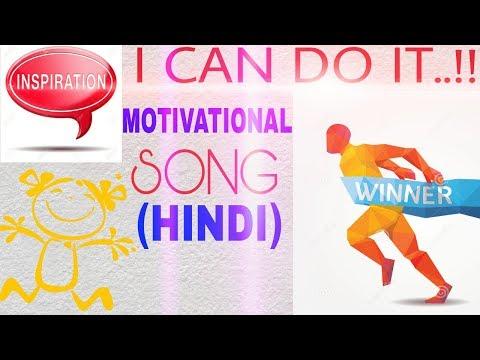 Best motivational song by Sandeep Maheshwari (HINDI)