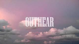 Download Lagu Charlie Puth - Go Round Gratis STAFABAND