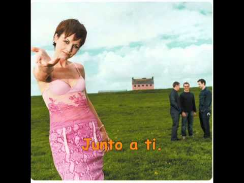 Close to you - Cranberries [sub español]