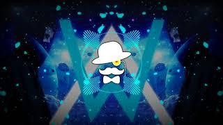 Download Lagu Alan Walker - The Spectre (Bass Boosted)(HD) Gratis STAFABAND