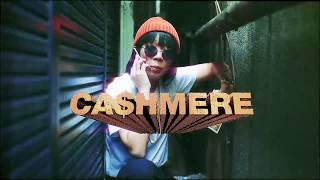 Ramengvrl Cashmere Official Mv Explicit Cc