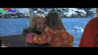 50 First Dates (end of movie scene)