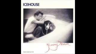 Watch Icehouse Jimmy Dean video