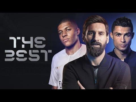 КТО НЕ ДОСТОИН БЫТЬ В КОМАНДЕ ФИФА 2018? СИМВОЛИЧЕСКАЯ СБОРНАЯ FIFA 2018 - GOAL24