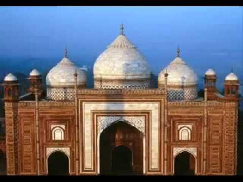 A R Rahman's Muslim Devotional Songs (yoosaf Chettuva) video