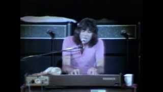 Chicago - Beginnings - 7/21/1970 - Tanglewood (Official)