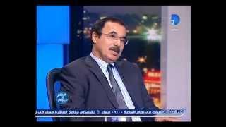 جاسم خلفان  أمير قطر اعتذر بنفسه عن ما فعله القرضاوى وان كانوا من قبل يأتو صاغرين