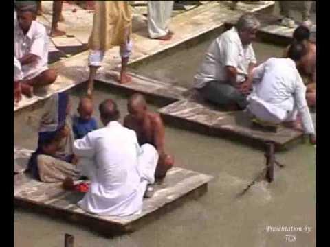 Haridwar Darshan Haridwar Visit