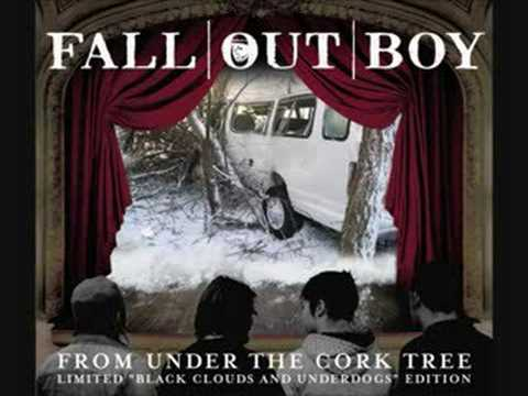 Fall Out Boy - Star 67