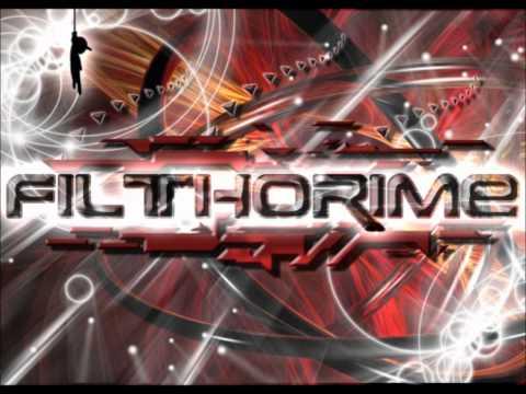 Lil' Wayne - Drop The World (filthorime Dubstep Remix) video