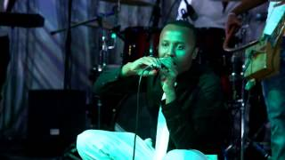 Beweketu Sewemehone Live On Seifu Show