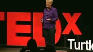 Download Lagu The gift of living gay: Karen McCrocklin at TEDxTurtleCreekWomen Gratis STAFABAND