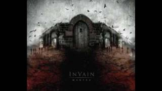 Watch In Vain Circle Of Agony video